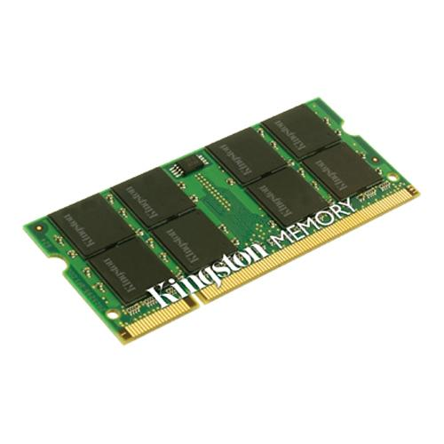 NB-DDR2RAM 2GB DDR2-667 KINGSTON HP