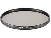 Hoya Pol circular HD-Serie 82