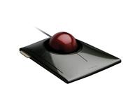 Kensington SlimBlade Trackball, USB