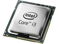 Intel Core i3-3220, 2x 3.30GHz, tray, Sockel 1155, Ivy Bridge CPU