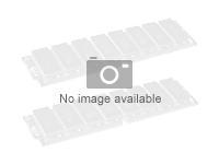 Cisco CISCO ASR1000 RP3 8GB