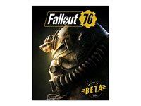 Fallout 76 (PC) DE-Version