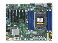 Supermic H11SSL-NC EPYC7000 DDR4 M2 ATX