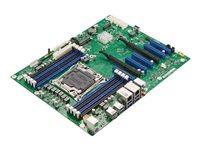Fujitsu D3598-G  MB X299          (Intel,2066,DDR4,ATX)