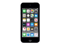 Apple iPod touch 7. Generation 32GB space gray