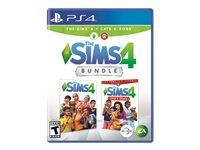 Die Sims 4 (EP4) Hunde&Katzen (PC)