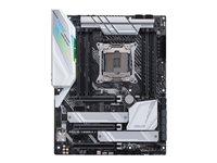 MB ASUS PRIME X299-A II                (Intel,2066,DDR4,ATX)