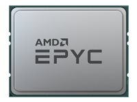 AMD Epyc 7281, 16x 2.10GHz, boxed ohne Kühler, Sockel SP3 (LGA), Naples CPU
