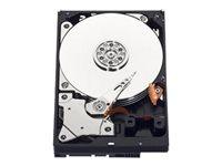 2.0 TB HDD Western Digital WD Blue SATA 6Gb/s-Festplatte