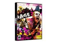 Rage 2 (PC) DE-Version