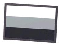 X-Rite Munsell Three-step ColorChecker Gray Scale Farbmessgerät