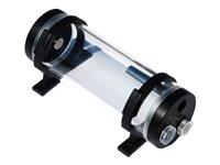 Bitspower Z-Multi 150mm Water Tank