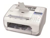 Canon Fax L 140 (2234B040)