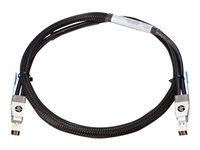 1m Hewlett Packard Enterprise 2920 InfiniBand-Kabel