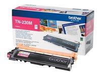 Brother Toner TN-230M magenta Original 1400 Seiten
