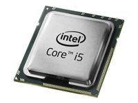 Intel Core i5-4590S, 4x 3.00GHz, tray, Sockel 1150, Haswell-DT CPU