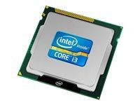 Intel Core i3-2120, 2x 3.30GHz, tray, Sockel 1155 (LGA), Sandy Bridge CPU