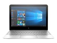 HP Envy 13-ab001ng Core i5-7200U, Notebook 13.3 Zoll, 2x 2.50GHz, 8GB RAM, 256GB  SSD, Windows