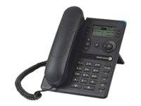 ALCATEL-LUCENT ENTERPRISE 8008 DeskPhone