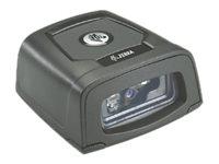 Zebra DS457-SR, SE4500, 2D, SR, Dual-IF, schwarz