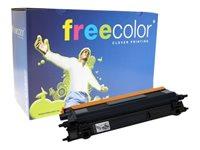 Freecolor TN135B-HY-FRC Laser cartridge 5000Seiten Schwarz Lasertoner / Patrone