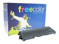 Freecolor TN2120-HY-FRC Laser cartridge 2600Seiten Schwarz Lasertoner / Patrone