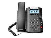 Polycom VVX 201 IP Phone