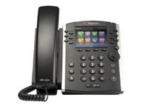TELEKOM Polycom VVX401 IP Telefon Standart
