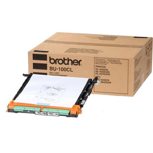 Brother Transfereinheit BU-100CL