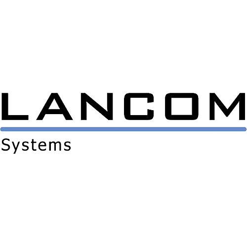 LANCOM Fax Gateway Option, versenden von Faxe ü. den Router ESD digitale Lieferung per Mail