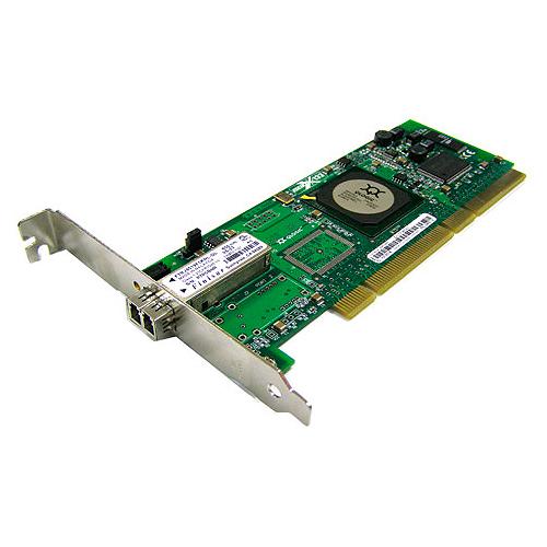 QLogic FC QLE2670-CK PCIe 1 Port 16GB
