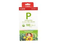 Canon Easy Photo Pack E-P100