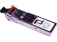 X121 1G SFP LC SX Transceiver - 3rd Party