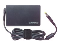 Lenovo AC Adapter for Notebook - 65 W Output Power